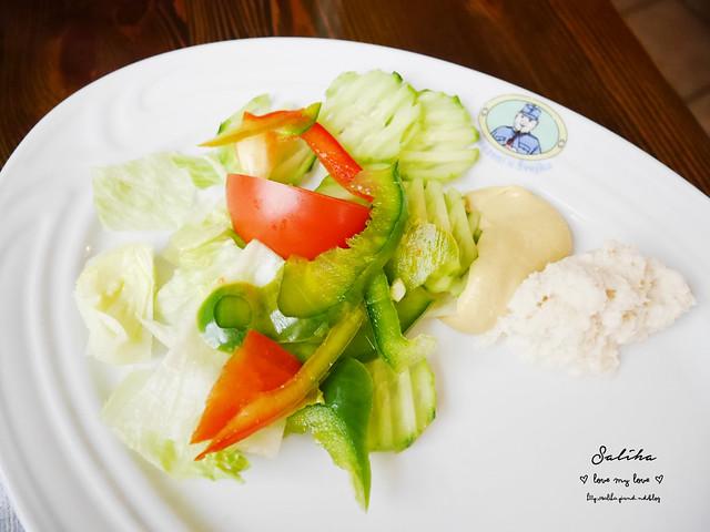 卡羅維瓦利餐廳推薦Restaurace U Svejka德國豬腳 (13)