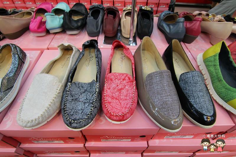 女鞋特賣愷 068