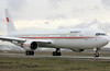 Bahrain Royal Flight. Boeing 767-4FS(ER)