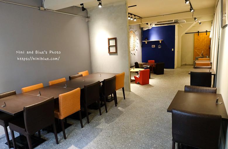 台中早午餐art pasto帕斯托早午餐咖啡01