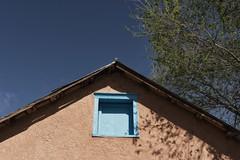 Algodones, New Mexico