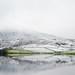 Llyn Celyn, Wales by esslingerphoto.com✈ (Next trip, Norway)