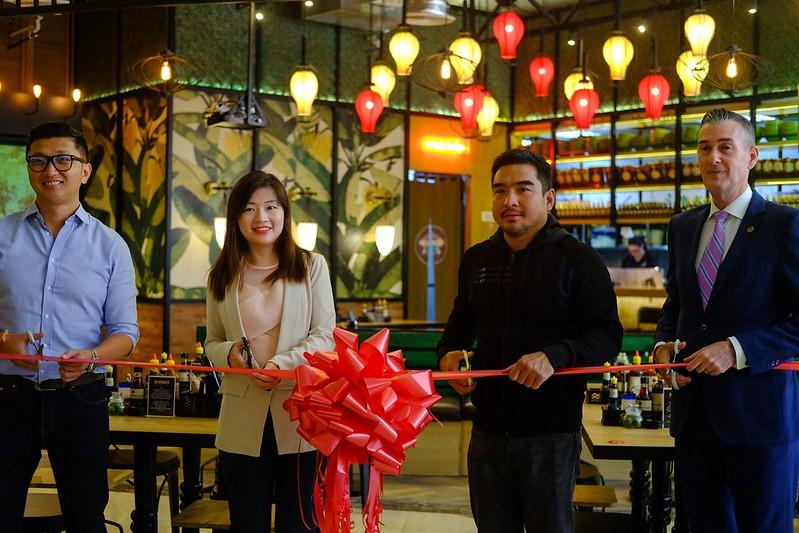 annam-noodle-bar-vietnamese-restaurant-1
