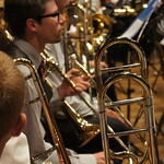2017-04-22 Evening Concert Froburg Wiedlisbach