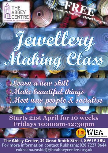 JewelleryMaking-April17