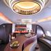 On Board Qatar Airways A380 by A Sutanto