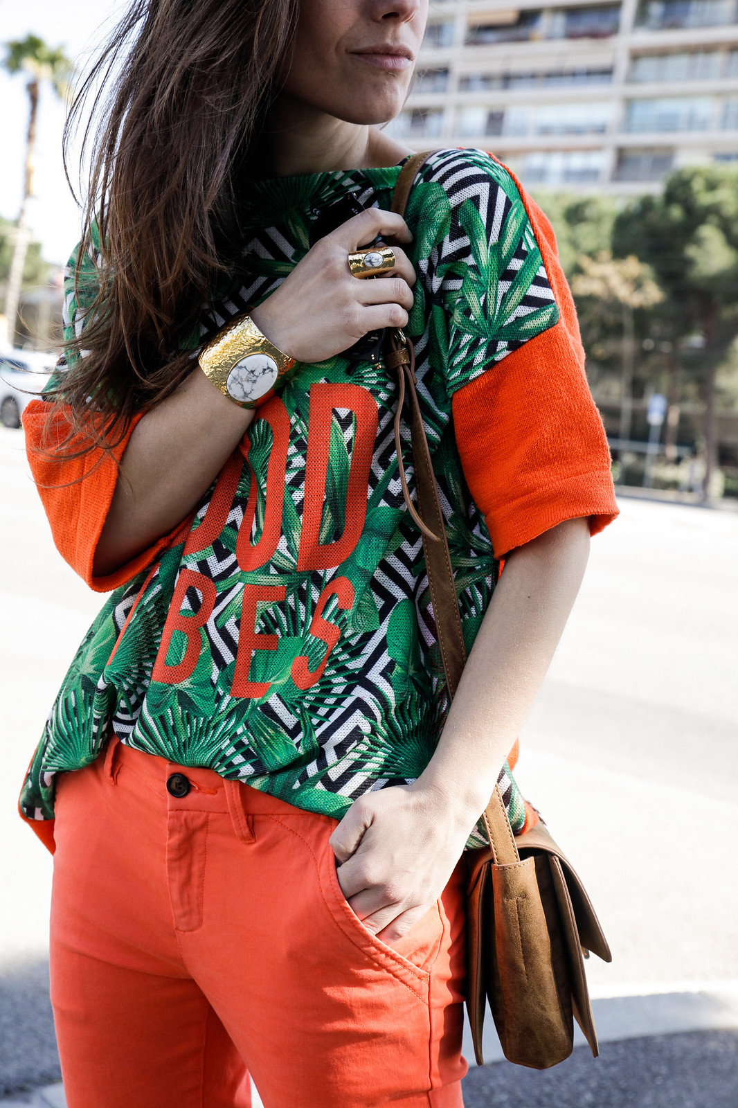010_tropical_outfit_must_have_orange_skinny_inspo_look_theguestgirl_barcelona
