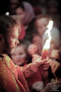 Софийский собор 850