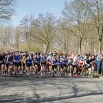 20170325 Blaarmeersenloop