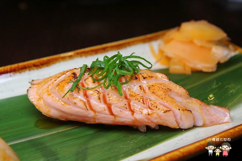 汐止日本料理 081