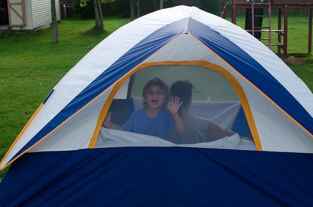 20140831-Backyard-Camping-3694