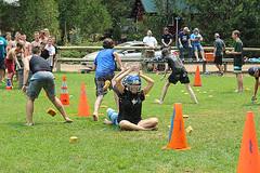 SH#2 Summer Camp 2014-93
