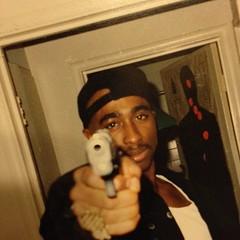 #tupac #dago #MAKAVELI