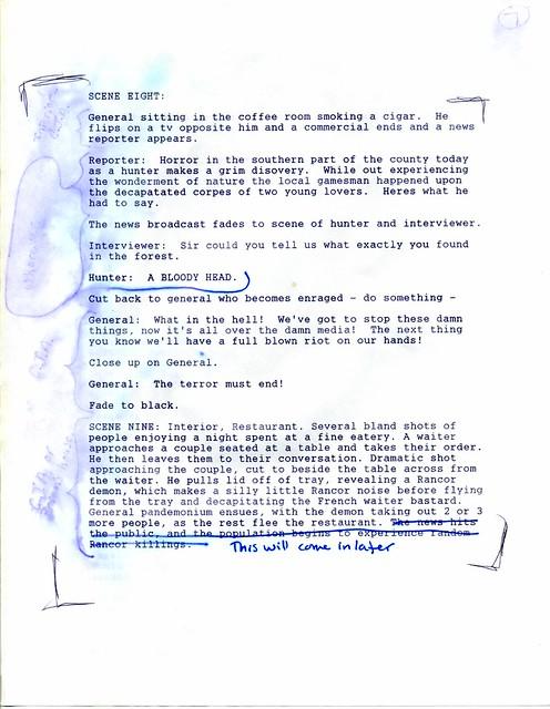 Disco Jesus - pg. 7