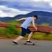 Mike-skateboard-6