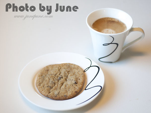 coffeeandcookie-2