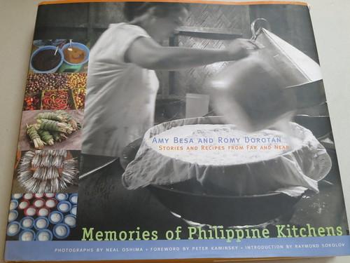 IMG_1715: Memories of Philippine Kitchens