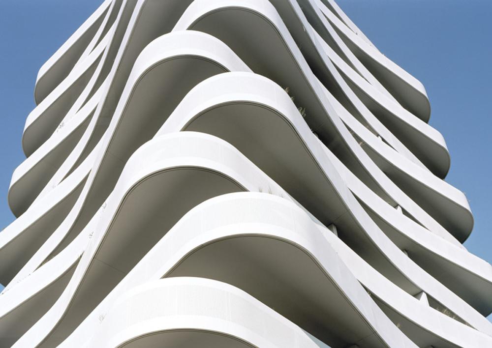 mm_ZAC du coteau housing design by ECDM Architectes_07