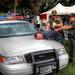 Cops & Cuffs