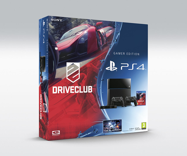 PS4_B500GB_DriveClub_MultiPeriph_3D_ENG