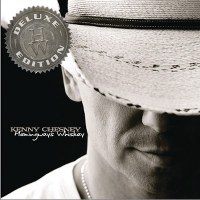 Kenny Chesney – You and Tequila (feat. Grace Potter)
