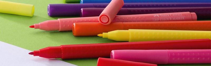P-L_grip-colour-marker_stage-300