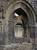Alignments, Secret Doors & Hidden Views:  Whalley Abbey, Lancashire