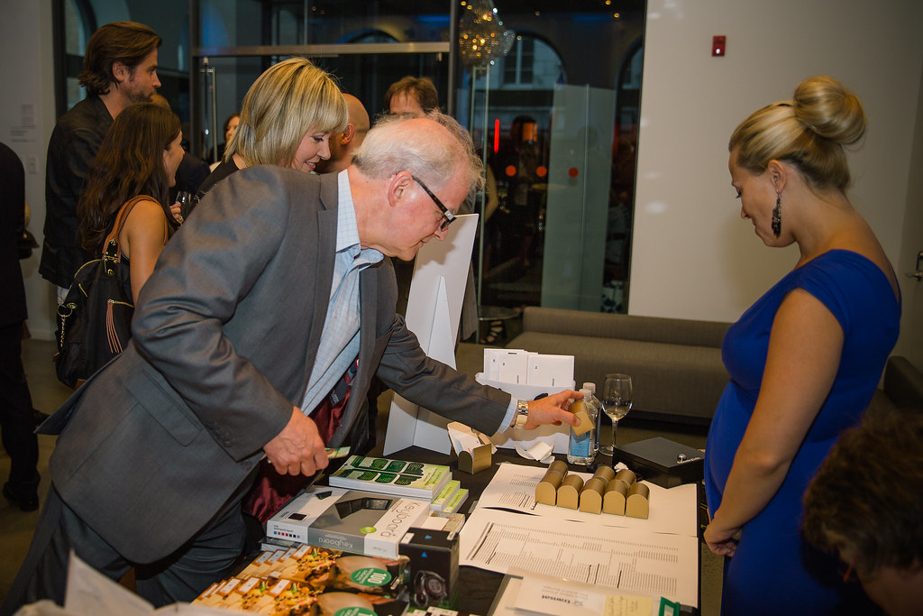FJB_Cocktail2014-4J6A8030