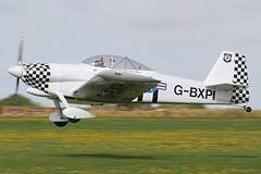 G-BXPI