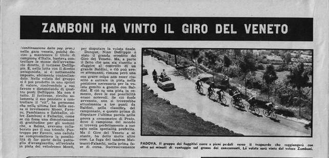 Zamboni vince il Giro del Veneto (3)
