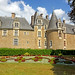 France-001356 - Final View of the Chateau ©archer10 (Dennis)