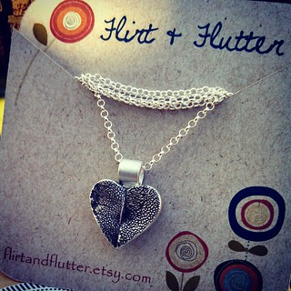 So excited! My Zeus & Lola paw print pendant from #FlirtandFlutterJewelry is finally here!!  Would love to get a Tut & Sophie one done also... #love #dogstagram #ilovemyseniordog #ilovemydogs #mybabies #pawprint