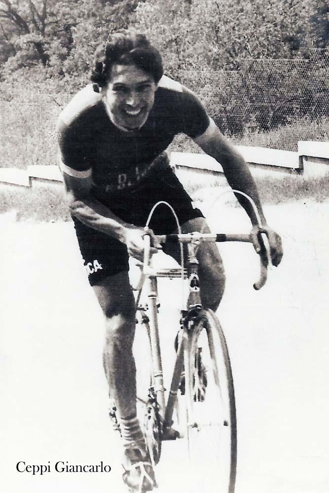 Ceppi Giancarlo (foto inviata da Franco Gatti)