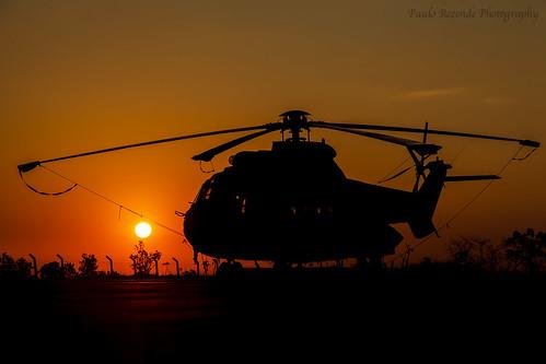 brazil fab bra helicopter ms helicoptero campogrande eurocopter superpuma h34 forcaaereabrasileira brazilianairforce asasrotativas fotopaulorezende h34superpuma