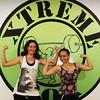 SOBREVIVEMOS!  @xtremeboxbelem #treinoXtreme #DesafioConstante #EvoluçãoDiária #CadaUmTemOTreinoQueMerece #vcatleta #fit #crossfit #saudando #gym