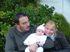 Llegada por primera vez a casa de Lola y Juana 05-09-2010 05-40-42 p.m.jpg