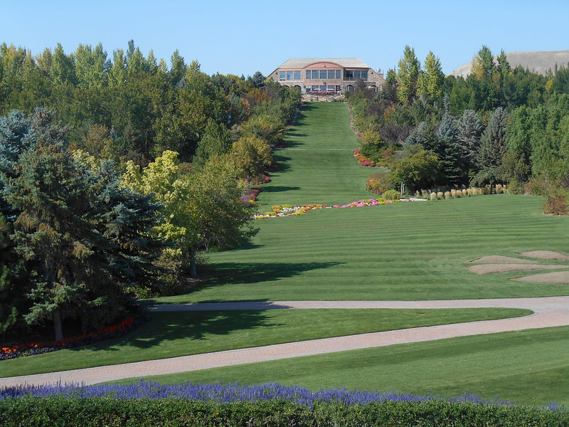 The Gardens, Lehi, UT (7)