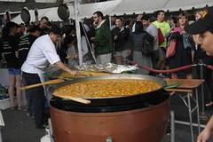 meal(1.0), taste(1.0), market(1.0), street food(1.0), food(1.0), dish(1.0), cuisine(1.0), public space(1.0),