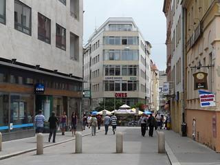 Brno - Česká (27.06.2009)   (8)