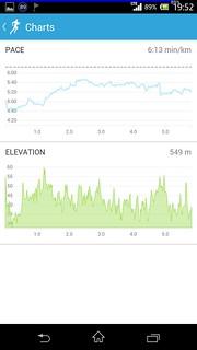 20140920_RunKeeper(Running)charts