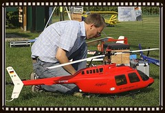 RC-Helicopter-Pilot