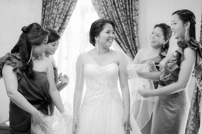 PHILIPPINE WEDDING PHOTOGRAPHER-13