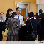 HIMSS AsiaPac14 - Digital Healthcare Week (Day 2)