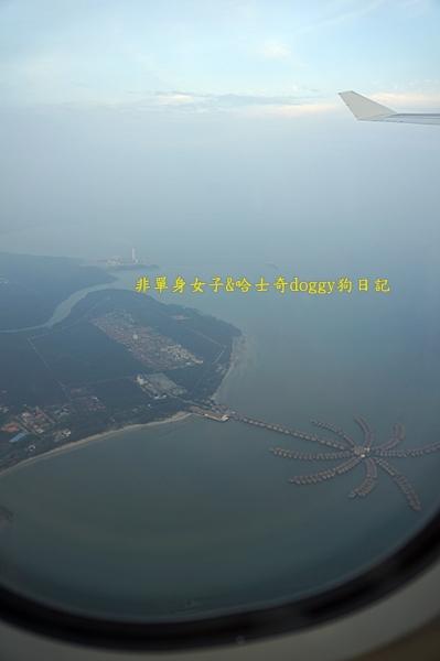 吉隆坡機場09