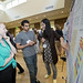 2014-09-19 02:53 - Language Science Day, Poster Session.
