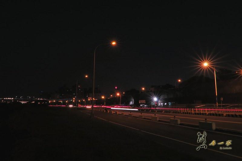 Canon G7X光圈星芒表現