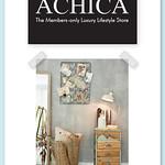 Achica