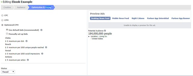 How to Run Successful Facebook Ad Campaigns - Gryffin