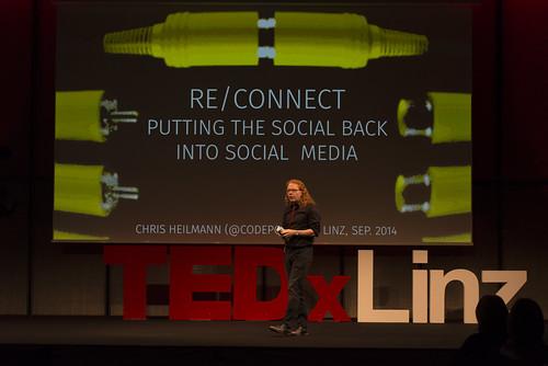 TEDx_Linz_2014-5783