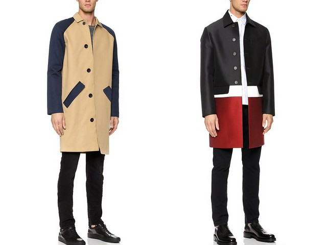 xx coats_2014 09 281